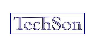 Techson