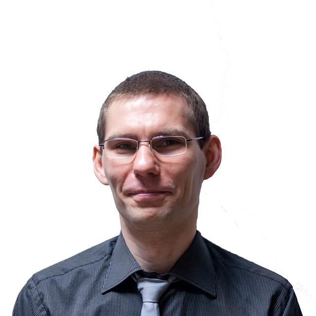 Lovrek Gábor